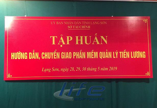 tap-huan-luong-ls