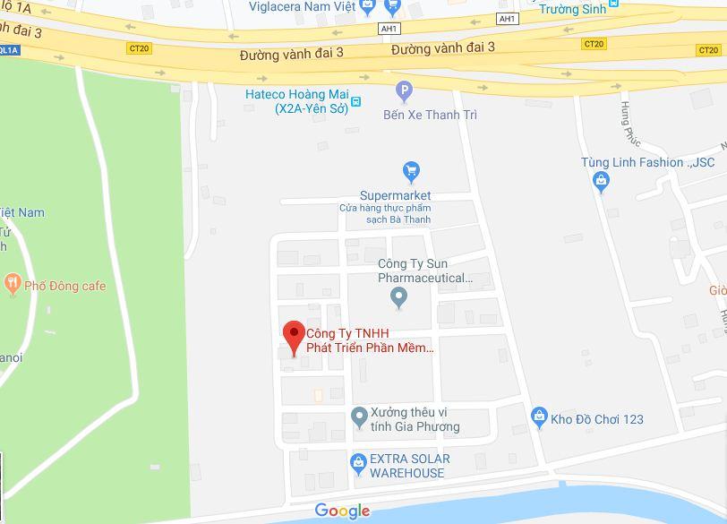 map-chi-dan-duong-di