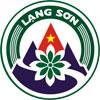 Lang_Son