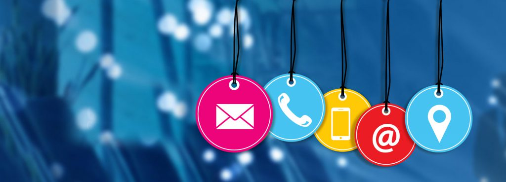 contact-banner-1-1024x369