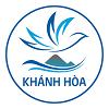 khanh-hoa