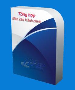 tong-hop-bao-cao-hanh-chinh