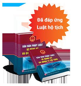 tong_quan_hotich_dap_ung_chedo