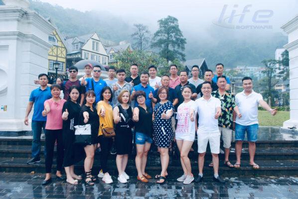 Life-Software-Tam-Dao-2019