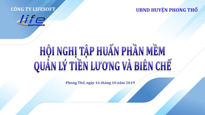 Quan-Ly-tien-Luong-Va-bien-Che-Phong-Tho