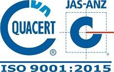 ISO-9001-2015-web
