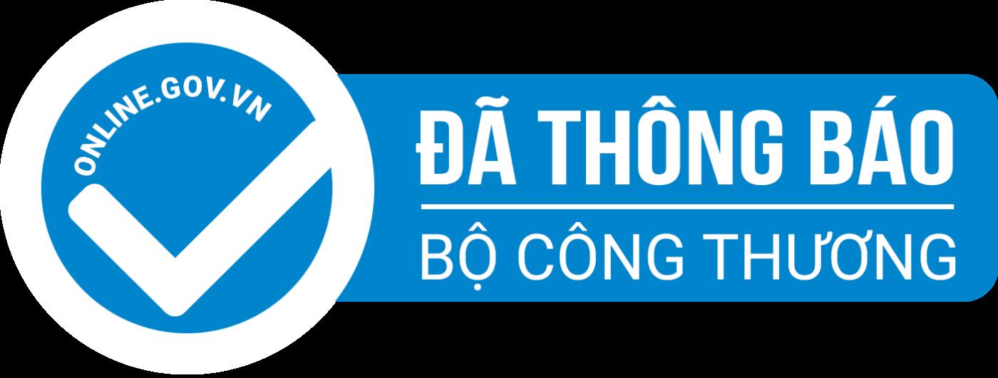 da-thong-bao-bct