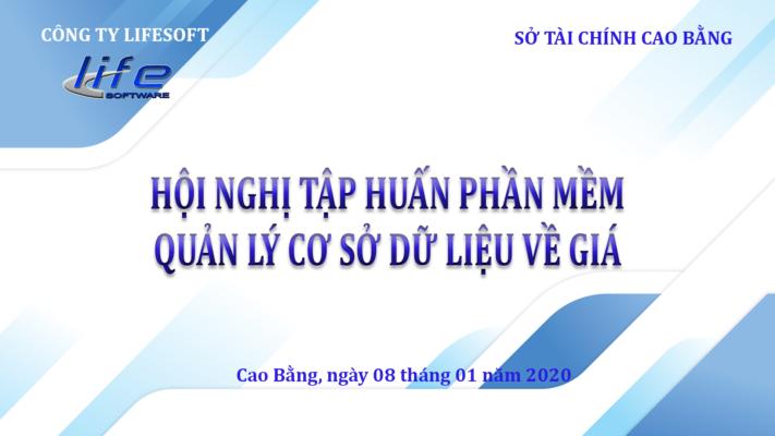 tap-huan-phan-mem-co-so-du-lieu-gia-cao-bang