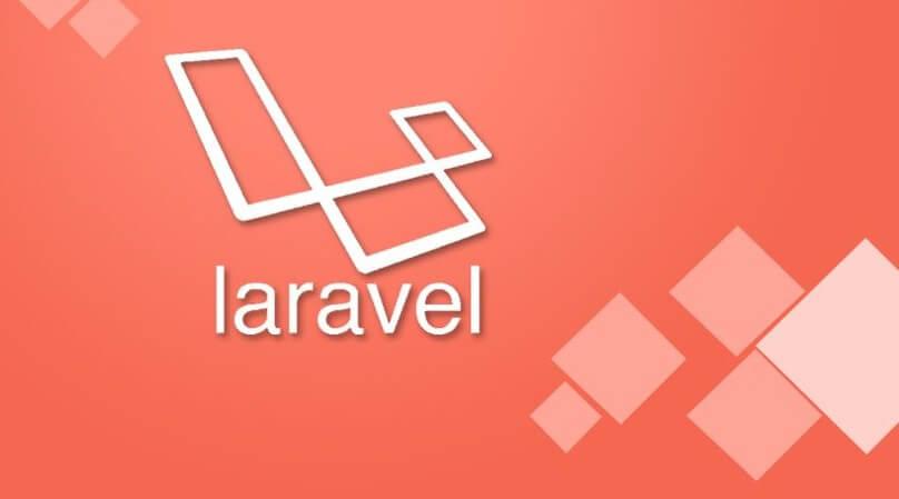 tuyen-lap-trinh-vien-php-laravel