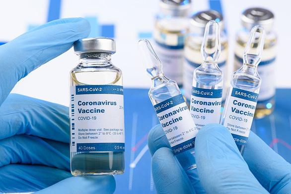 SARS-CoV-2-Vaccine